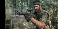 آیا صداپیشه Call of Duty به عنوان Black Ops 4 اشاره دارد؟