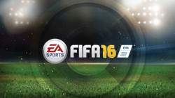 رتبههای ۲۰ تا ۱۱ بازی Fifa 16 را از اینجا مشاهده نمایید