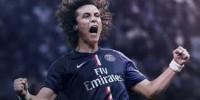 David Luiz، مدافع تیم PSG درباره COD: BO 3 نظر میدهد!