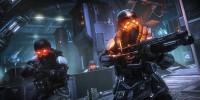 برای صحبت کردن درباره Killzone بعدی بر روی PS4 بسیار زود است