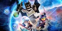 عنوان LEGO Dimensions از صداگذارهای اصلی شخصیتهای داخل آن بهره میبرد