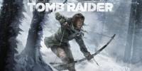 مایکروسافت از عملکرد Rise of the Tomb Raider بسیار راضی است