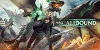اژدهای بازی Scalebound همیشه از شما اطاعت نمیکند