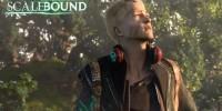 با تریلر جدیدی از گیمپلی عنوان Scalebound همراه ما باشید