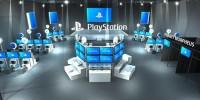 TGS 2015: پوشش زنده کنفرانس Sony [تمام شد]