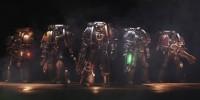 نسخه پیشرفته عنوان Warhammer 40,000: Deathwatch ماه آینده برای PC منتشر خواهد شد
