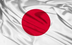فهرست فروش هفتگی ژاپن | آرام و بی سر و صدا!