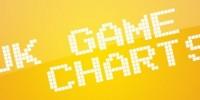 آمار فروش این هفته بازیها در انگلستان مشخص شد