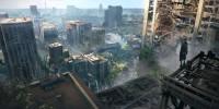 کار ساخت بازی NieR بیشتر توسط Platinum Games انجام میگیرد