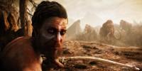 نسخه جدید بازی Far Cry معرفی شد [تریلر معرفی اضافه شد]