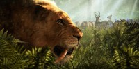Far Cry: Primal از الآن آماده پیشخرید است | همراه مزیتهای آن