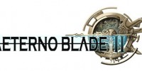 AeternoBlade II برای PS Vita و 3DS منتشر خواهد شد