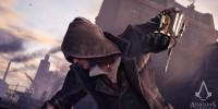 مقایسه گرافیکی Assassin's Creed: Syndicate را از اینجا مشاهده کنید