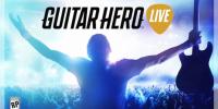 12 آهنگ جدید توسط Activision به Guitar Hero Live اضافه میشود