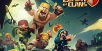 بهروزرسان جدید Clash of Clans اواخر نوامبر منتشر خواهد شد