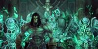 نسخه PC عنوان Darksiders II Deathinitive Edition بعد از انتشار نسخه کنسولی آن عرضه خواهد شد