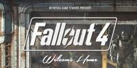 سیستم مورد نیاز Fallout 4 مشخص شد