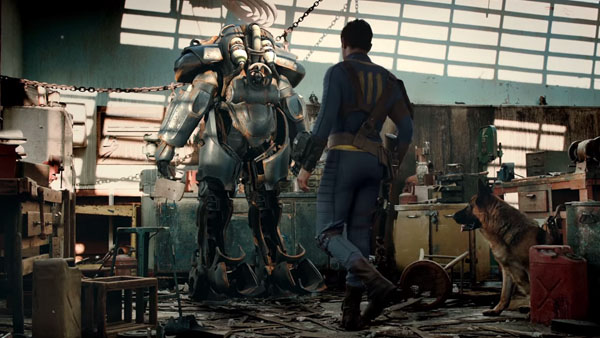 Fallout-4-Live-Action_10-15-15