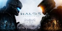 TGA 2015: از Cartographer's Gift، بهروزرسان جدیدی برای Halo 5: Guardians رونمایی شد