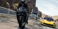 تریلر جدیدی از The Crew: Wild Run منتشر شد | دعوت Ubisoft از PCبازان
