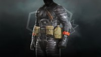 MGS5-dlc-sneaking-suit