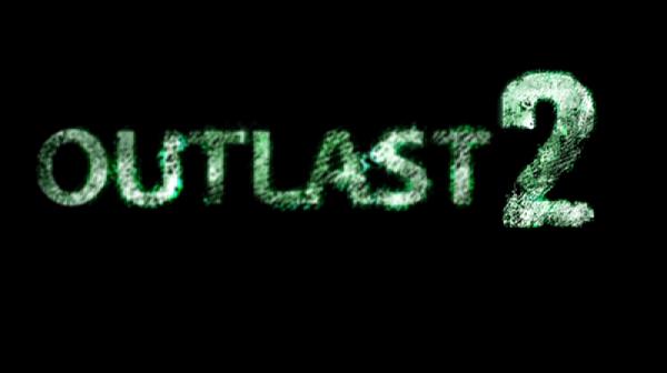 سیستم موردنیاز برای اجرای بازی Outlast 2 مشخص شد