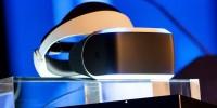 سونی: PlayStation VR خوب است چراکه PS4 را در پشت خود دارد!