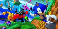 Sonic Lost World به PC خواهد آمد