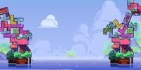 بازی Tricky Towers با محتویات جدیدی برای ایکسباکس وان منتشر شد