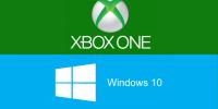 «تجربه جدید Xbox One» بهزودی برای تمامی اعضای پیشنمایش در دسترس قرار میگیرد