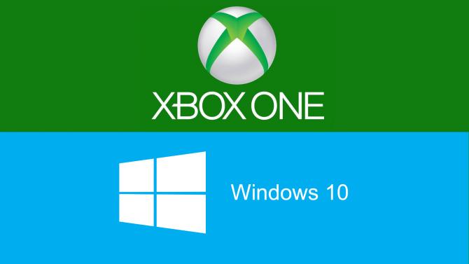 XboxOnevsWindows10-ds1-670x377-constrain