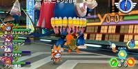 بهروزرسانی بازی Yo-kai Watch Busters در 12 دسامبر منتشر خواهد شد