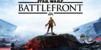 آنالیز: رزولوشن بتا Star Wars: Battlefront در Xbox One با 720p و در PS4 با 900p اجرا شده است