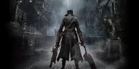 Bloodborne: Game of the Year Edition به صورت رسمی معرفی شد