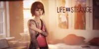 تیزر جدیدی از قسمت پنجم Life Is Strange منتشر شد