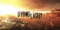 Dying Light تا یک سال آینده محتوای رایگان دریافت میکند