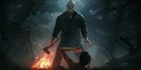 تماشا کنید: تاریخ انتشار Friday the 13th: The Game مشخص شد