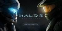 موسیقیهای متن Halo 5 را از اینجا دریافت کنید
