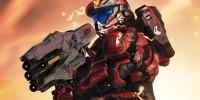 اینداستریز 343 از مشکلات بخش چندنفره Halo 5: Guardians آگاه است