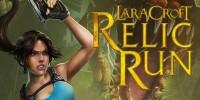 عنوان Lara Croft: Relic Run حدود 10 میلیون بار دانلود شده است