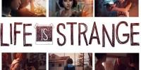 شایعه: عنوان Life is Strange 2 توسط یکی از اعضای استودیو Dontnod، تایید شد