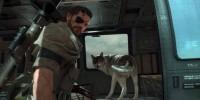 طبق اعلام شرکت کونامی فروش فرانچایز Metal Gear بیش از ۴۹ میلیون نسخه بوده است