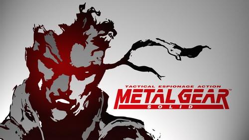 تماشا کنید: بازسازی Metal Gear Solid با موتور Unreal Engine 4 فوقالعاده به نظر میرسد