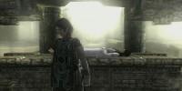 PSX 2017 | اطلاعات نسخه Special Edition بازی Shadow of the Colossus منتشر شد + دو تری…