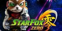 شایعه: Star Fox Zero در روز 26 فوریه منتشر خواهد شد