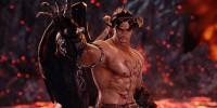 Tekken 7 سال آینده برای کنسول ها منتشر می شود