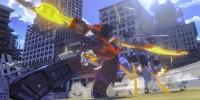 شاهد اولین نمرات بازی Transformers: Devastation باشید