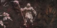 یوبیسافت بهزودی از یک عنوان جدید پرده برداری میکند | نسخه جدید Far Cry؟