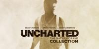 مقایسه دقیق از عملکرد عنوان Uncharted: Drake's Fortune بر روی دو کنسول PS4 و PS3