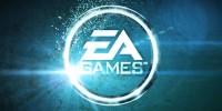 EA به دنبال آغاز یک پروژه Open-World بزرگ است